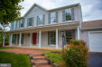 Photo of 8 Coldstream COURT, Boonsboro, MD 21713 (MLS # MDWA165810)