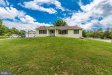 Photo of 7707 Fairplay ROAD, Boonsboro, MD 21713 (MLS # MDWA165834)