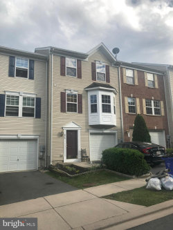 Photo of 876 Monet DRIVE, Hagerstown, MD 21740 (MLS # MDWA165890)