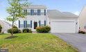 Photo of 9536 Dumbarton DRIVE, Hagerstown, MD 21740 (MLS # MDWA166226)