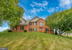 Photo of 5336 Hollow Tree LANE, Keedysville, MD 21756 (MLS # MDWA166460)