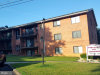 Photo of 1749 Edgewood Hill CIRCLE, Unit 103, Hagerstown, MD 21740 (MLS # MDWA166462)