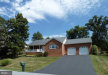 Photo of 10623 Connor DRIVE, Williamsport, MD 21795 (MLS # MDWA167126)