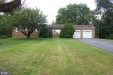 Photo of 9736 Clover Heights ROAD, Hagerstown, MD 21740 (MLS # MDWA167216)