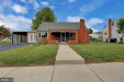 Photo of 712 Interval ROAD, Hagerstown, MD 21740 (MLS # MDWA167238)