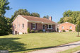 Photo of 303 Columbia AVENUE, Hagerstown, MD 21742 (MLS # MDWA167304)