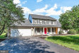 Photo of 22364 Durberry ROAD, Smithsburg, MD 21783 (MLS # MDWA167544)