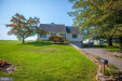 Photo of 19021 Poffenberger ROAD, Hagerstown, MD 21740 (MLS # MDWA167616)