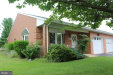 Photo of 18004 Putter DRIVE, Hagerstown, MD 21740 (MLS # MDWA167656)