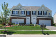Photo of 18209 Brownstone PLACE, Hagerstown, MD 21740 (MLS # MDWA167672)