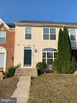 Photo of 17592 Breccia WAY, Hagerstown, MD 21740 (MLS # MDWA168040)
