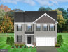 Photo of 36 John Martin DRIVE, Williamsport, MD 21795 (MLS # MDWA168062)