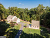 Photo of 18636 Outpost ROAD, Keedysville, MD 21756 (MLS # MDWA168244)