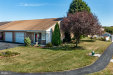 Photo of 1220 Hunters Woods DRIVE, Hagerstown, MD 21740 (MLS # MDWA168484)