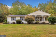 Photo of 10727 Crystal Falls DRIVE, Hagerstown, MD 21742 (MLS # MDWA168608)