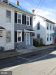 Photo of 39 Bethel STREET, Hagerstown, MD 21740 (MLS # MDWA168626)