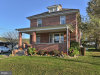 Photo of 62 E Water STREET, Smithsburg, MD 21783 (MLS # MDWA168688)