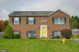 Photo of 54 Amanda DRIVE, Smithsburg, MD 21783 (MLS # MDWA168754)
