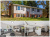 Photo of 17906 Meade COURT, Boonsboro, MD 21713 (MLS # MDWA168778)
