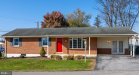 Photo of 211 Young AVENUE, Boonsboro, MD 21713 (MLS # MDWA168936)