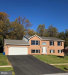 Photo of 36 Byron DRIVE, Smithsburg, MD 21783 (MLS # MDWA169342)
