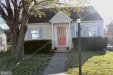Photo of 232 Devonshire ROAD, Hagerstown, MD 21740 (MLS # MDWA169348)