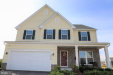 Photo of 9739 Dumbarton DRIVE, Hagerstown, MD 21740 (MLS # MDWA169384)