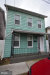 Photo of 441 W Church STREET, Hagerstown, MD 21740 (MLS # MDWA169412)