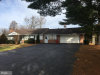 Photo of 21254 Leiters Mill ROAD, Hagerstown, MD 21742 (MLS # MDWA169414)