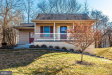 Photo of 3601 Trego Mountain ROAD, Keedysville, MD 21756 (MLS # MDWA169588)