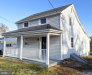 Photo of 13217 Greensburg ROAD, Smithsburg, MD 21783 (MLS # MDWA169694)