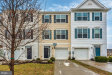 Photo of 18252 Hurricane COURT, Hagerstown, MD 21740 (MLS # MDWA169830)