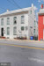 Photo of 54 E Baltimore STREET, Hagerstown, MD 21740 (MLS # MDWA170012)