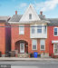 Photo of 141 E Baltimore STREET, Hagerstown, MD 21740 (MLS # MDWA170016)