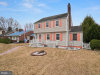 Photo of 218 Avon ROAD, Hagerstown, MD 21740 (MLS # MDWA170180)