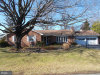 Photo of 11812 Haven Hill DRIVE, Smithsburg, MD 21783 (MLS # MDWA170250)