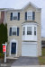 Photo of 784 Monet DRIVE, Hagerstown, MD 21740 (MLS # MDWA170274)
