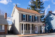 Photo of 18 S Conococheague STREET, Williamsport, MD 21795 (MLS # MDWA170494)