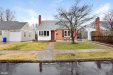 Photo of 1220 Pinecrest AVENUE, Hagerstown, MD 21740 (MLS # MDWA170498)