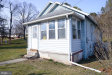Photo of 20918 Leitersburg PIKE, Hagerstown, MD 21742 (MLS # MDWA170544)