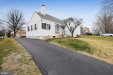 Photo of 13212 Club ROAD, Hagerstown, MD 21742 (MLS # MDWA170896)