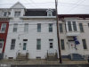 Photo of 306 S Potomac STREET, Hagerstown, MD 21740 (MLS # MDWA170966)