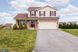 Photo of 17818 Justice COURT, Hagerstown, MD 21740 (MLS # MDWA171444)