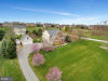 Photo of 9616 Afton PLACE, Hagerstown, MD 21740 (MLS # MDWA171446)