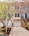 Photo of 913 Mercer DRIVE, Hagerstown, MD 21742 (MLS # MDWA171486)
