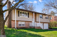 Photo of 1813 Brightwood DRIVE, Hagerstown, MD 21740 (MLS # MDWA171622)