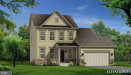 Photo of 9638 Dumbarton DRIVE, Hagerstown, MD 21740 (MLS # MDWA171772)