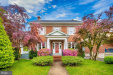 Photo of 46 E Irvin AVENUE, Hagerstown, MD 21742 (MLS # MDWA172120)