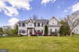 Photo of 26 Turkey Tract PLACE, Keedysville, MD 21756 (MLS # MDWA172188)