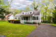 Photo of 13309 Fountain Head ROAD, Hagerstown, MD 21742 (MLS # MDWA172308)